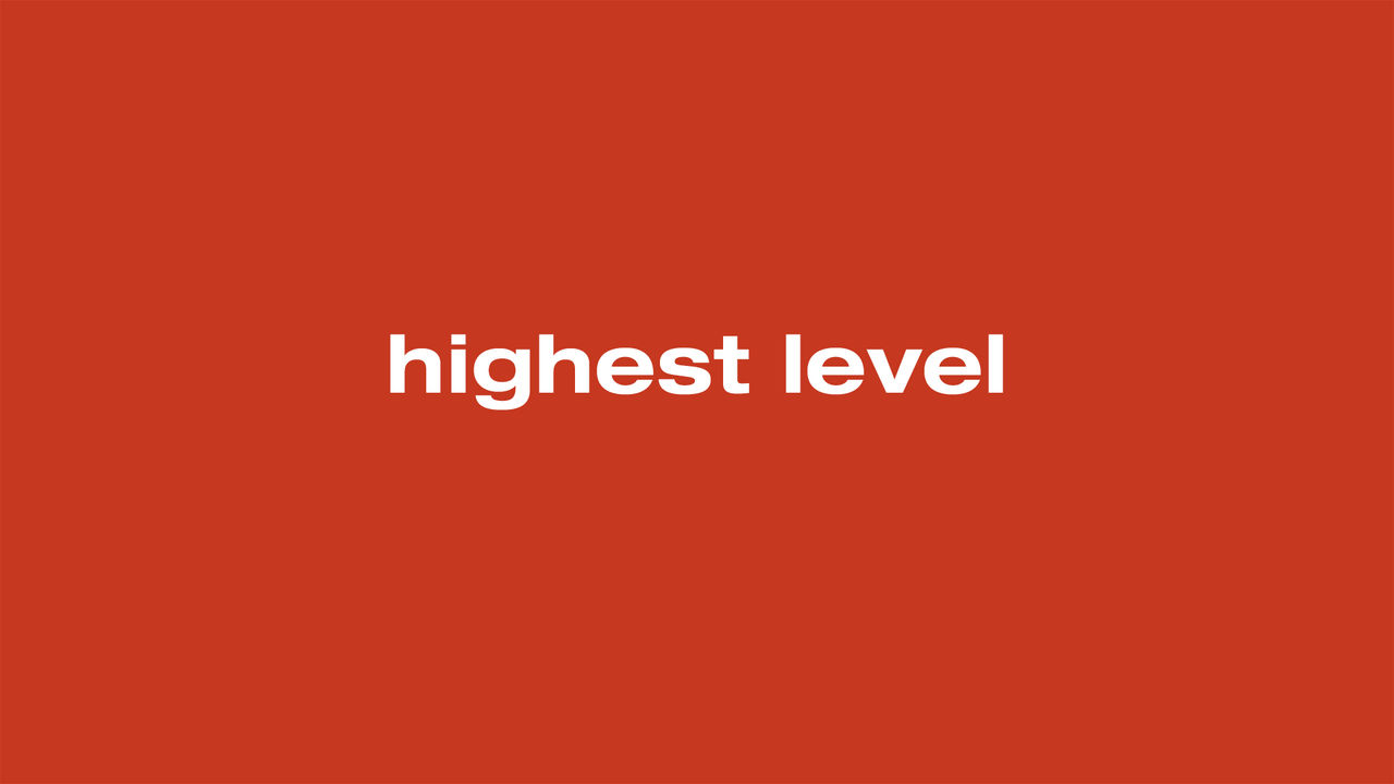 highest-level.jpg