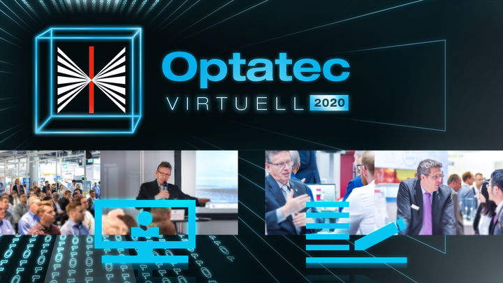 Optatec_Virtuell_Kampagnenmotiv_webcast_de_HD.jpg